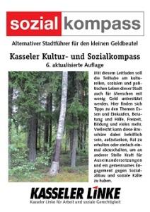 6.Sozialkompass-A3